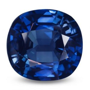 Sapphire Spirit, for knowledge and wisdom